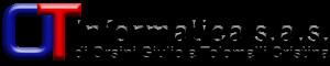 OT Informatica s.a.s.